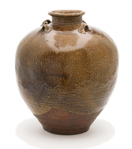 tea jar chigusa