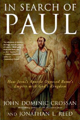Paul versus Thecla in popular theology