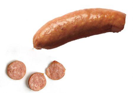 sausage fest: podwalwelska & slaska